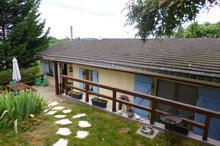 Vente maison - PONTOISE (95300) - 66.6 m² - 4 pièces