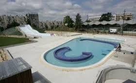 Photo piscine INGREO extérieur