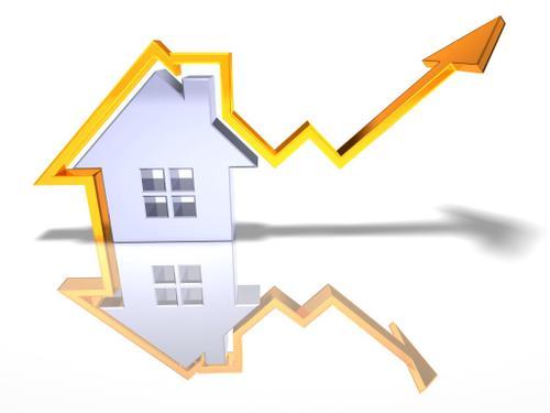 Bon 1er trimestre 2016 pour l'immobilier ancien.
