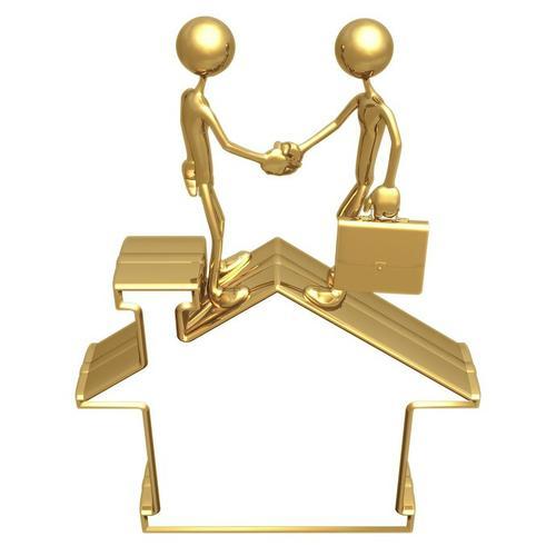 B n ficiez d 39 une estimation pour la gestion de votre bien immobilier al - Appartement bien agence ...