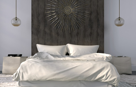 saint valentin nuits de chine nuits c lines. Black Bedroom Furniture Sets. Home Design Ideas
