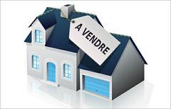 Les nouveaux diagnostics immobiliers