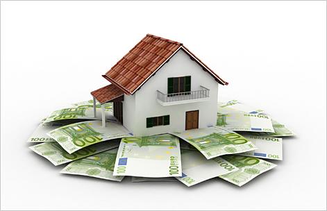 Faire une bonne affaire - Frais pour le vendeur d un bien immobilier ...