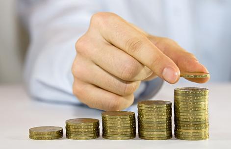 Peut-on investir avec 60.000 euros ?