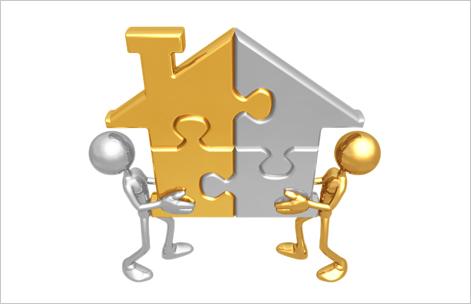 Immobilier : droits de succession comment ça marche ?