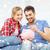 5 conseils pour un hiver économique en maison individuelle.