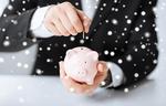 5 conseils pour un hiver économique en copropriété.