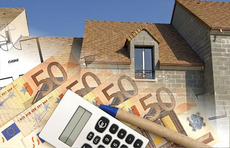 Achat immobilier : les Français connaissent peu ou mal les aides disponibles.