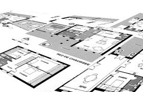 acheter en vefa vente en tat futur d 39 ach vement. Black Bedroom Furniture Sets. Home Design Ideas