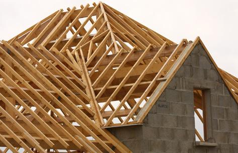 Ossature bois prix du m2 - Agrandissement bois prix m2 ...