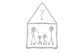 Comment r cup rer un logement lou - Comment recuperer caution logement ...