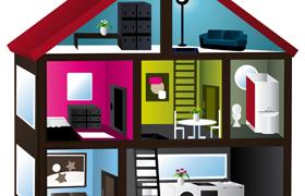 comment obliger mon bailleur faire des travaux. Black Bedroom Furniture Sets. Home Design Ideas