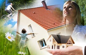 Se porter caution pour un pr t immobilier - Caution ou hypotheque pour pret immobilier ...