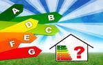 Le Diagnostic de Performance Energétique  (DPE) : visible et obligatoire.