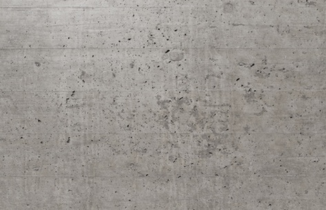 Quelles diff rences entre b ton mortier et ciment - Difference ciment mortier ...