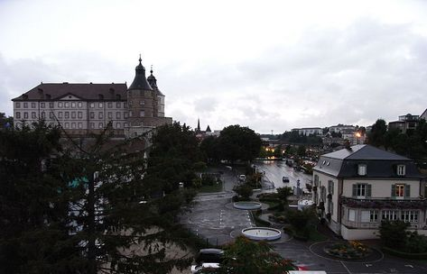 Immobilier montbeliard