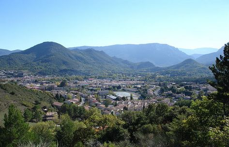 Immobilier quillan for Agence immobiliere quillan
