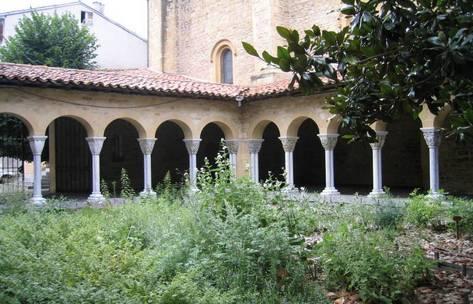 Immobilier st gaudens for Piscine saint gaudens