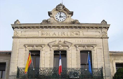 Immobilier st jean de vedas - Saint jean de vedas tram ...