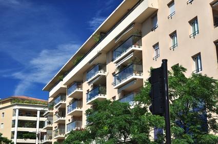 La gestion de votre investissement locatif m rite le meilleur - Acheter un appartement pour le mettre en location ...