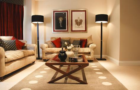 pourquoi et comment louer en meubl. Black Bedroom Furniture Sets. Home Design Ideas