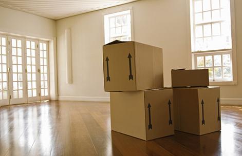 locataires 5 conseils pour r cup rer rapidement votre caution. Black Bedroom Furniture Sets. Home Design Ideas