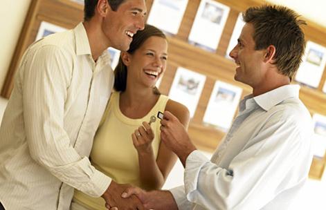 comment trouver une bonne agence immobiliere