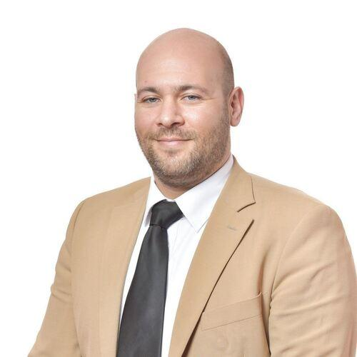 Christophe MASSON
