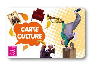 Carte-culture-Bagnols