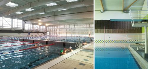 piscine-Abbeville