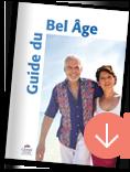 BelAge-Cannes