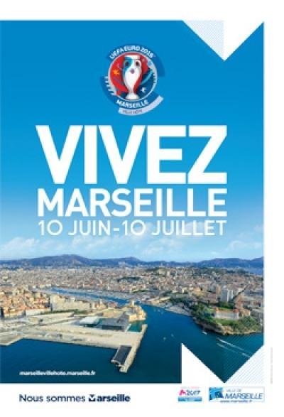 Marseille-UEFA