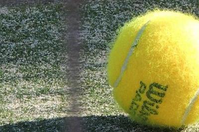 tennis-aubenas