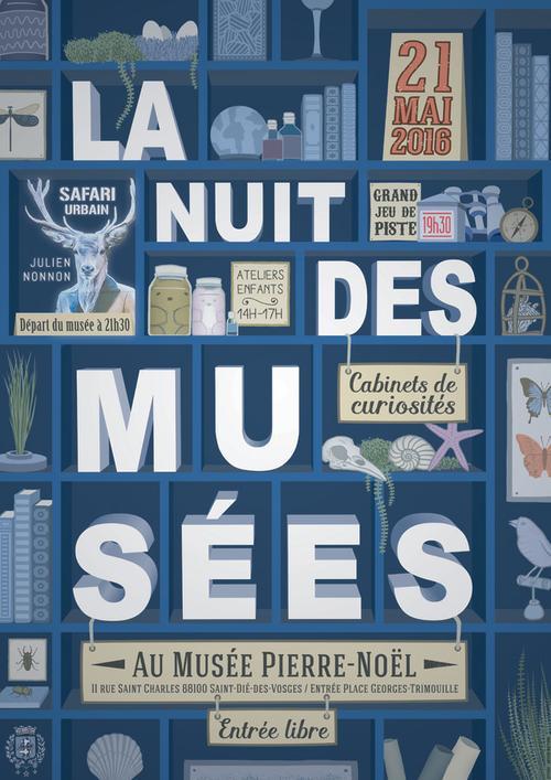 musee-saint-die