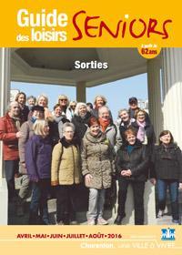 Guide-seniors