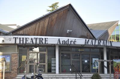 theatre-gagny