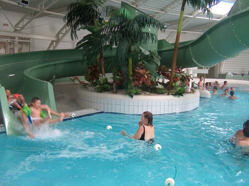 piscine-pacy