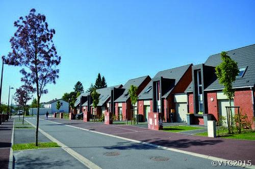 quartier-boisquesnoy-Hautmont