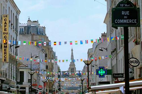 paris15-rueducommerce