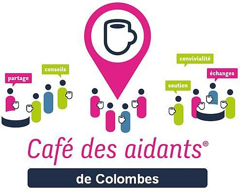 cafe-colombes
