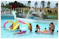 piscine-lemans