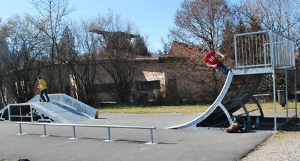 skate-maiche