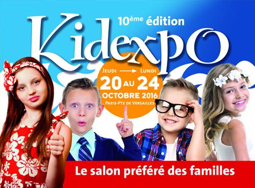 kidexpo-paris