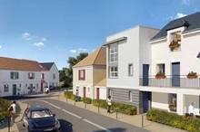 Vente maison - MAROLLES EN HUREPOIX (91630) - 81.1 m² - 4 pièces