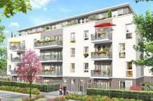 Vente appartement - ARPAJON (91290) - 73.1 m² - 4 pièces