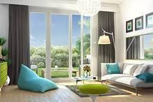 Vente maison - GUIBEVILLE (91630) - 79.3 m² - 4 pièces