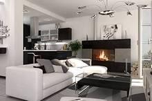 Vente maison - SACLAY (91400) - 68.4 m² - 3 pièces