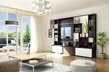 Vente appartement - THIVERVAL GRIGNON (78850) - 70.5 m² - 4 pièces