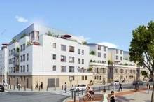 Vente maison - MONTEVRAIN (77144) - 85.2 m² - 4 pièces