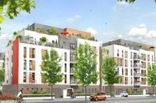 Vente appartement - TRAPPES (78190) - 65.5 m² - 4 pièces